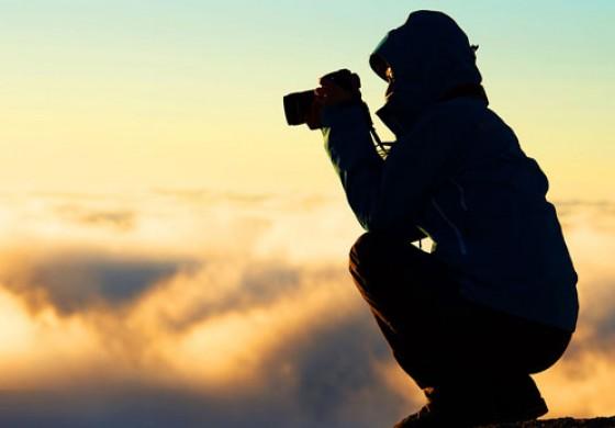 هر چیزیکه لازم است درباره دوربینهای دیجیتال بدانید (بخش دوم)