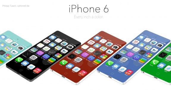 iPhone-6-concept-colors-575x307
