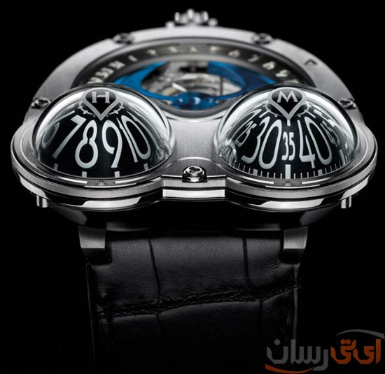 mbandf-hm3-frog-watch_1
