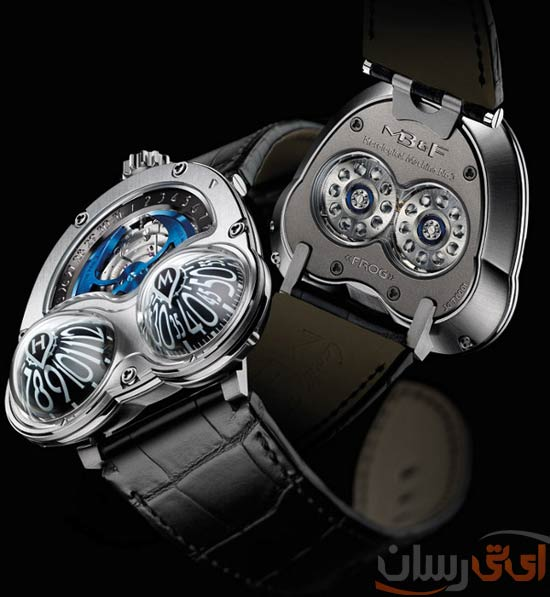 mbandf-hm3-frog-watch_3