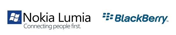 nokia-lumia-logo-miniatura