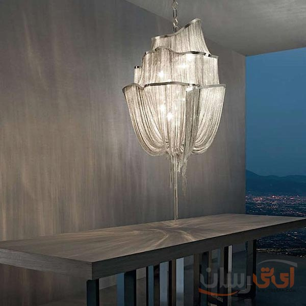 tlantis-A14-Nickel-Suspension-Light
