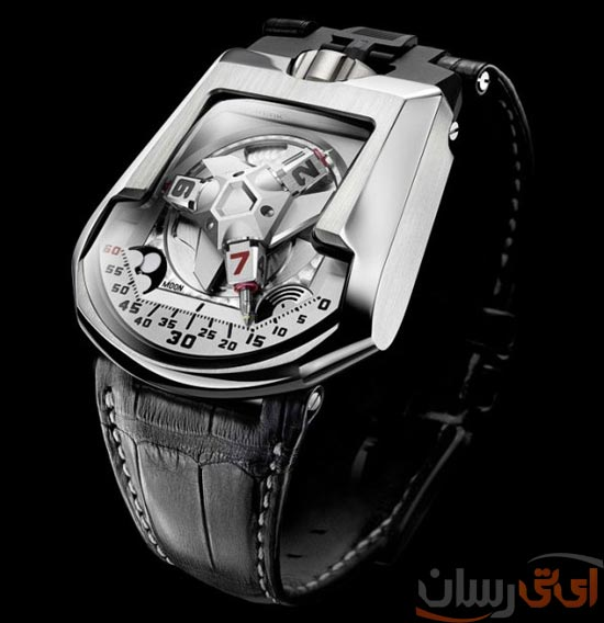 urwerk-white-shark-ur-202_1
