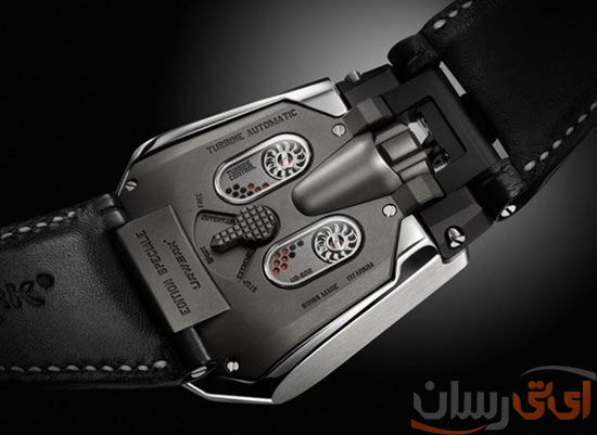 urwerk-white-shark-ur-202_3
