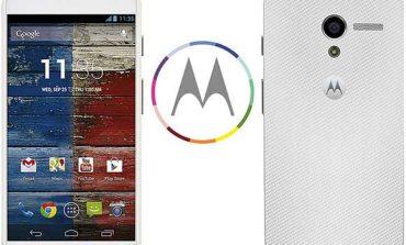 Moto X، رویایی که فعلا دست یافتنی نیست!