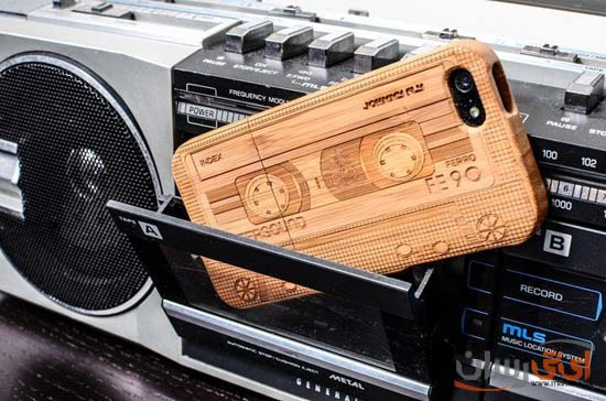 Bamboo-Cassette-iPhone-5-Case39