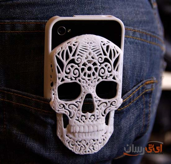 Crania-Revolutis-Skull-iPhone-Case70