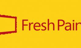 برنامه Paint Fresh؛ هرچه زودتر ایدههای خود را ترسیم کنید!