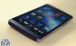 فبلت HTC، بار دیگر در جلوی دوربین قرار گرفت!