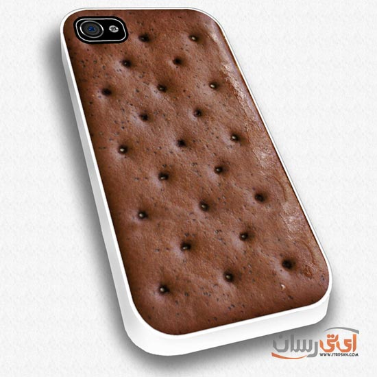 Ice-Cream-Sandwich-iPhone-Case16