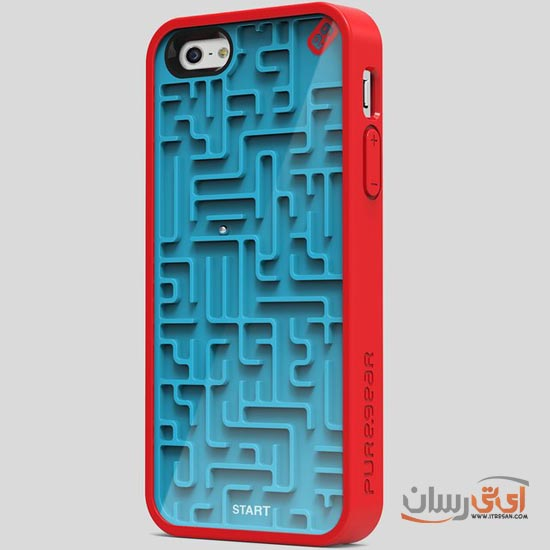 Maze-iPhone-5-Case30