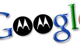 همکاری بیشتر، موتورولا سازنده مدلهای بعدی عینکهای گوگل خواهد بود