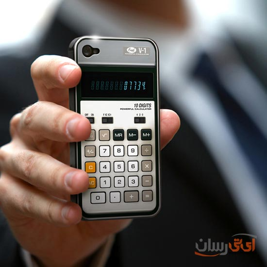 Old-School-Calculator-iPhone-Case12