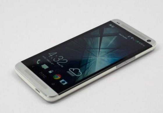 مشخصات سخت افزاری غول اندرویدی HTC، توسط خرده فروشی فاش شد!