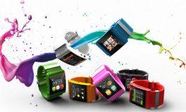 آیا میدانید اولین ساعت هوشمند جهان چه زمانی عرضه شد؟