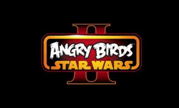 اطلاعات تازه از بازی جدید پرندگان خشمگین، جنگ ستارگان ۲