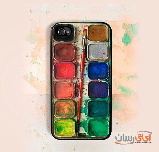 Watercolors-iPhone-Case
