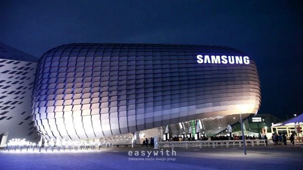 Yeosu_Expo_Samsung_Pavilion_016
