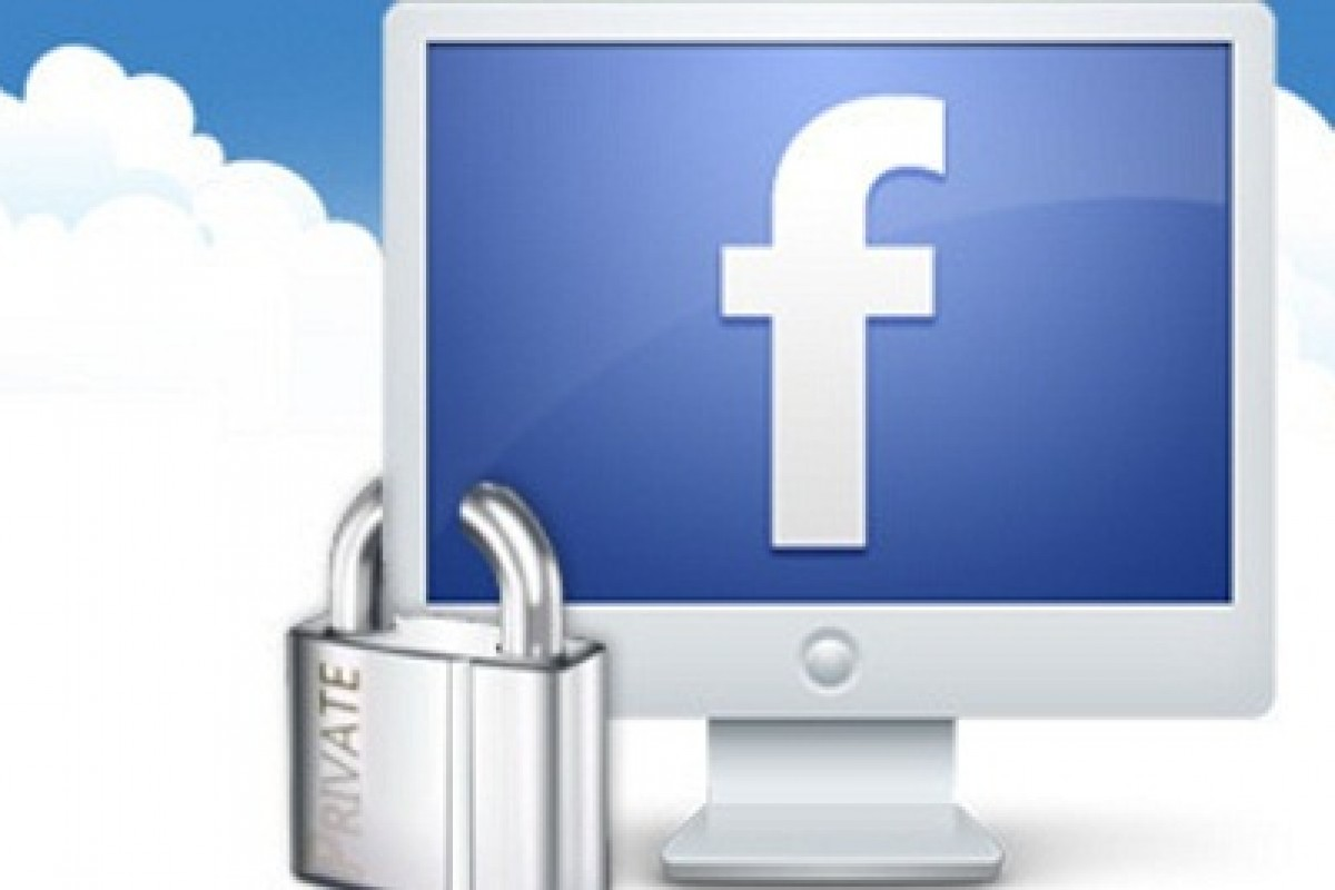 فیسبوک و توئیتر در ترکیه مسدود شدند!