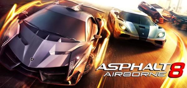 gameloft-asphalt-8-airborne-android-ios
