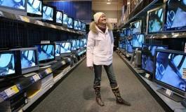 راهنمای خرید تلویزیون اچدی (هر آنچه که باید بدانید!)