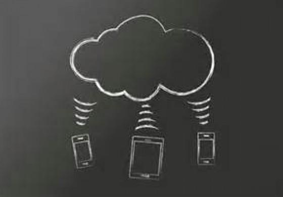 سرویس ابری سامسونگ؛ اطلاعات خود را به دست ابرها بسپارید!