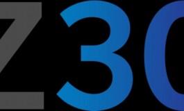 پرچمدار بعدی بلک بری، Z30 نامیده خواهد شد!