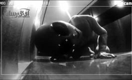 ویدیو تبلیغاتی جدید سامسونگ: طراحی شده توسط بیگانگان!