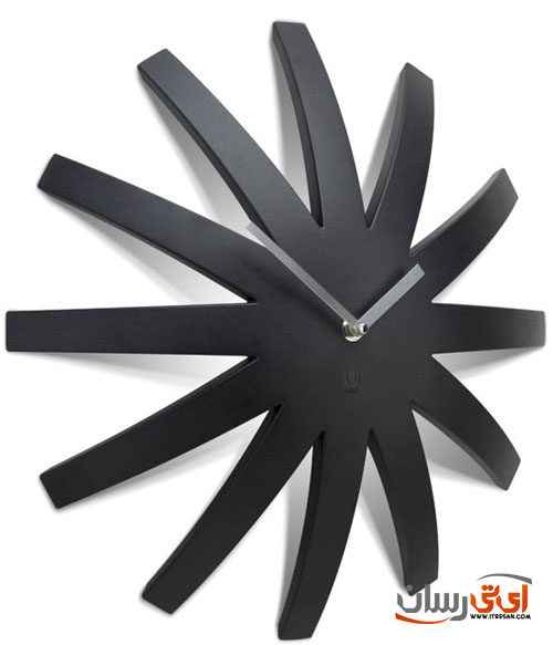 Burst-Wall-Clock