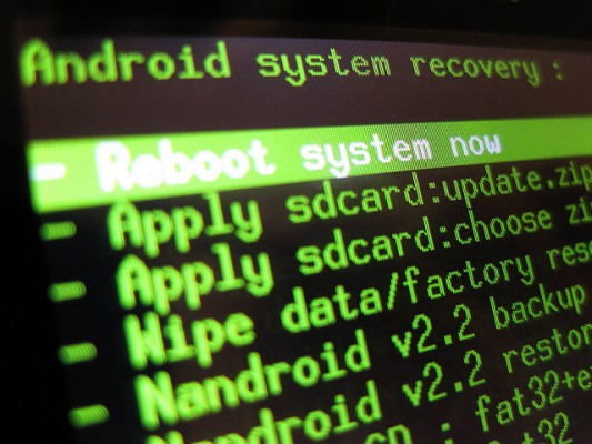 How-to-unRoot-Android-Phone