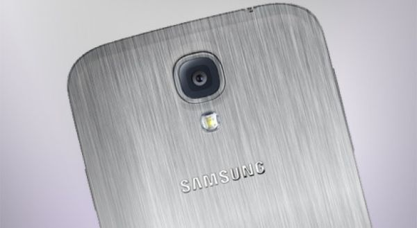 Metal-Samsung-Galaxy-S5-to-compete-with-HTC-One