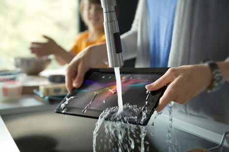 Xperia-Tablet-Z-kitchen-edition-4