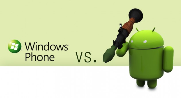 [تصویر:  android-vs-wp.jpg]