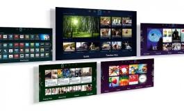 معرفی 10 تا از بهترین تلویزیونهای 40 و 42 اینچی دنیا