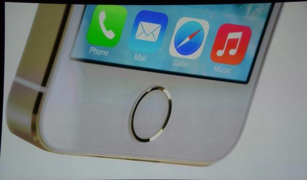 اپل برای محصولات جدیدش، سنگ تمام خواهد گذاشت؟!