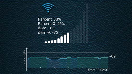 signal-15m
