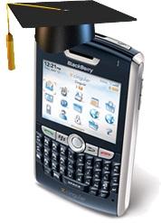 [عکس: student-blackberry-mortorboard-zaw2-178x247.jpg]
