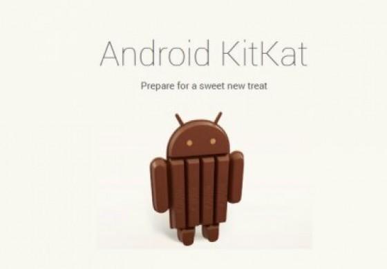 شمارش گوگل برای معرفی کیتکت، آغاز شد!