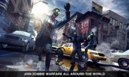 نسخه دوم بازی فوق العاده جذاب و هیجانی Dead Trigger  برای اندروید و iOS آماده شد!
