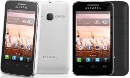 آلکاتل ترایب 3040، تلفنی که ارزش داشتن را دارد!
