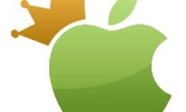 ماه سپتامبر و خوش یمنی برای اپل!