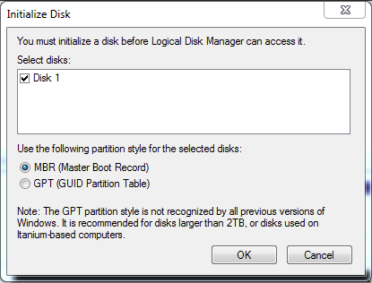 Disk_Management_Initialize_disk