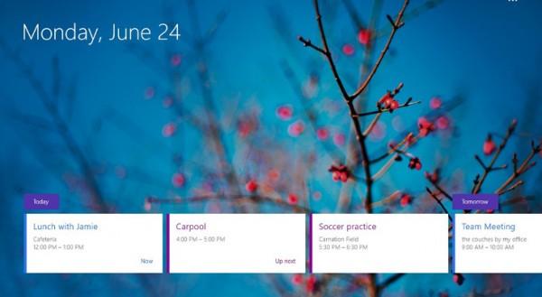 5 دلیل برای آنکه به سوی ویندوز 8.1، کوچ کنید!