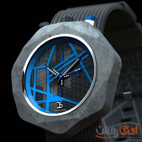 Watch-8