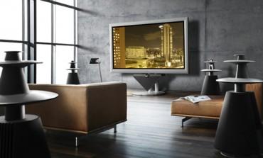 چگونه لپتاپ یا رایانه خود را به تلویزیونهای خانگی متصل کنیم؟!
