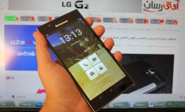بررسی یک گوشی خاص، لنوو K900 (به زودی)