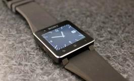 بررسی ساعت هوشمند SmartWatch 2 سونی (به زودی)