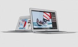 مکبوک فوقالعاده باریک اپل، سال 2014 عرضه خواهد شد!
