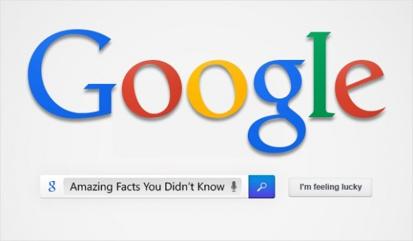 12-Amazing-Facts-You-Didnt-Know-About-Google