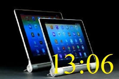 2-lenovo_yoga_tablet_8_ss11-2